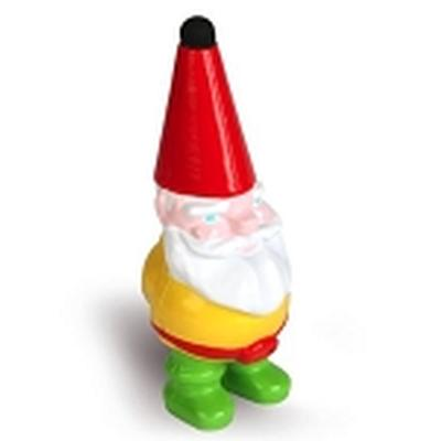 Click to get Gnome Stylus