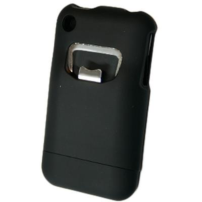 Click to get Iphone Bottle Opener Case