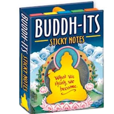 Click to get BuddhIts Sticky Notes
