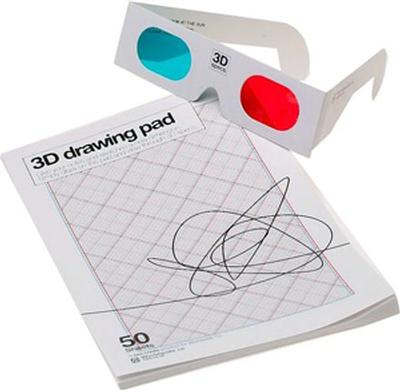 Click to get 3D Drawing Pad