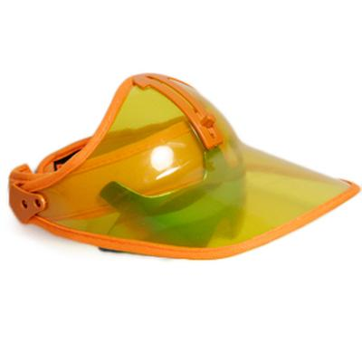 Click to get Visors with Retractable Sunglasses