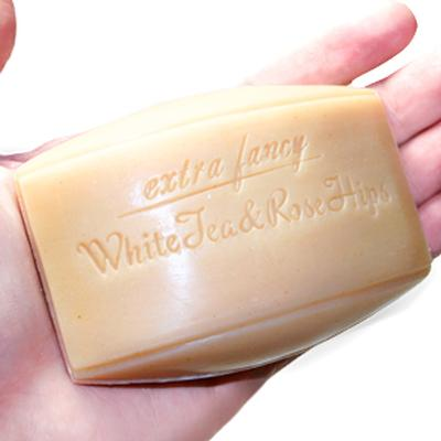 Click to get Better Than a Boyfriend Soap