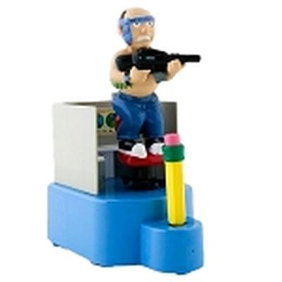 Click to get Office Commando Blaster