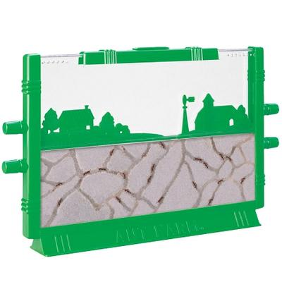 Click to get Vintage Ant Farm