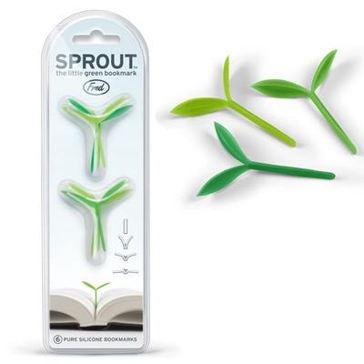 Click to get Sprouts Bookmarks