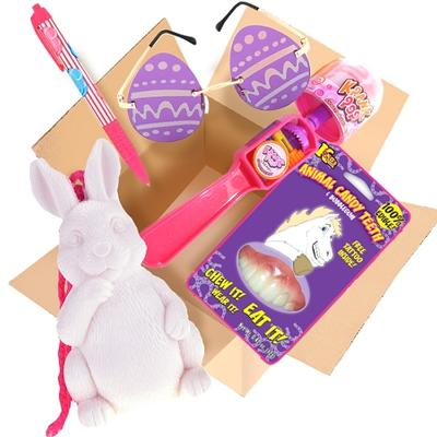 Click to get Easter Gift Pack