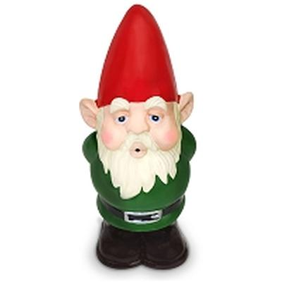 Click to get Gnome Doorman Greeter