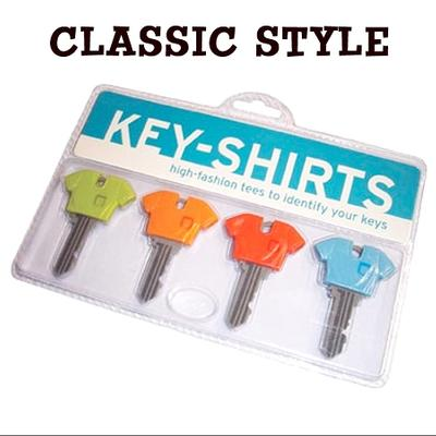 Click to get Classic Style Key Shirts