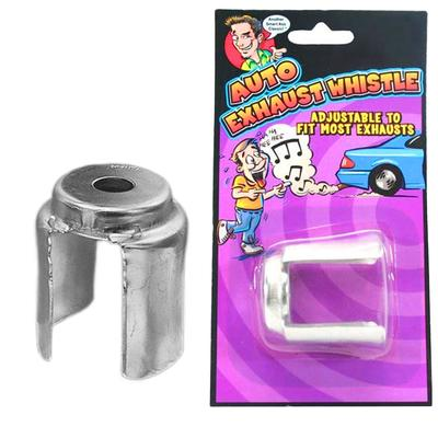 Click to get Auto Exhaust Whistle Prank