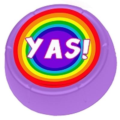 Click to get The YAS Button