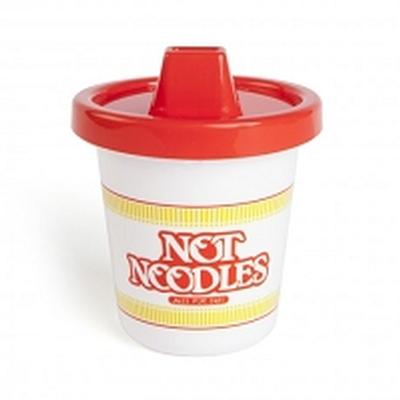 Click to get Ramen Noodles Sippy Cup