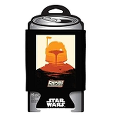 Click to get Empire Strikes Back Can Huggie